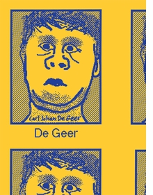 De Geer: Photographs 1959-1980