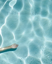 Deanna Templeton: The Swimming Pool