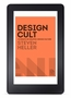 Design Cult eBook