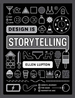 Design Is Storytelling