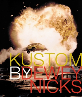 Dewey Nicks: Kustom