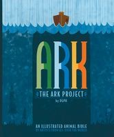 DGPH: The Ark Project