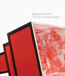 Diana Cooper: Beyond The Line