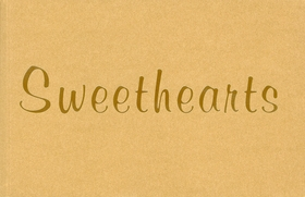 Diana Michener: Sweethearts