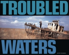 Dieter Telemans: Troubled Waters