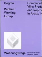 Dogma + Realism Working Group
