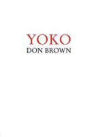 Don Brown: Yoko