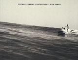 Don James: Prewar Surfing Photographs