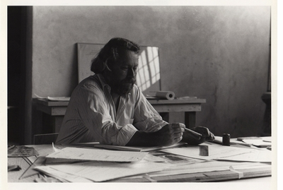 Donald Judd: Writings