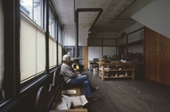 Donald Judd: Writings Launch Events in November & December