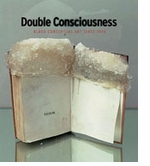 Double Consciousness