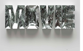 Featured image is reproduced from <i>Doug Aitken: Sculptures</i>.