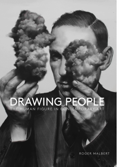 Drawing Center to Launch 'Drawing People' with Chloe Piene & Dasha Shishkin