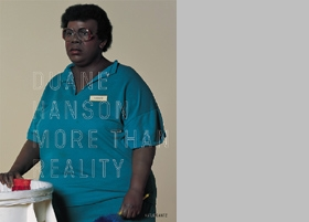 Duane Hanson: More Than Reality