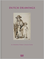Dutch Drawings in Swedish Public Collections