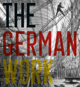 E.O. Hoppé: The German Work 1925-1938