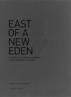 East of a New Eden