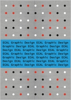ECAL Graphic Design