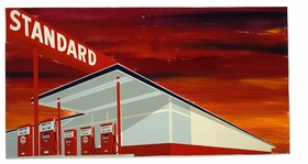 "Featured image is reproduced from <a href=""9783775728102.html"">Ed Ruscha: Road Tested</a>."