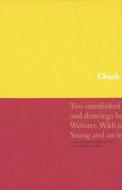 Eddie Martinez & Chuck Webster