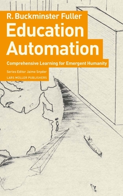Education Automation