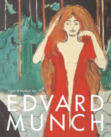 Edvard Munch: Signs of Modern Art