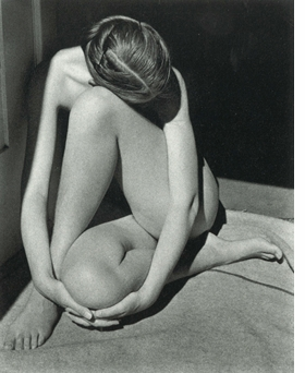 Featured image is reproduced from <I>Edward Weston: The Flame of Recognition</I>.