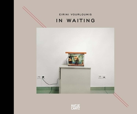Eirini Vourloumis: In Waiting