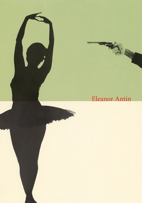 Eleanor Antin