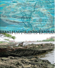 Elizabeth Albert Launches 'Silent Beaches: Untold Stories' at Greenlight