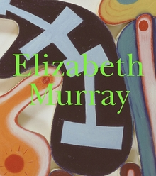 Elizabeth Murray