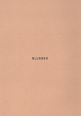 Ellen Gallagher: Blubber