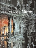 Ellen Harvey: Mirror