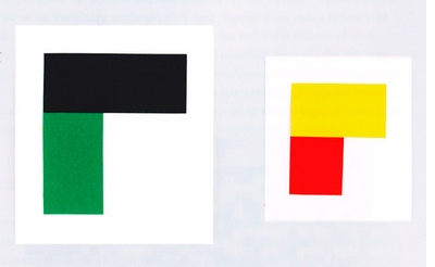 Ellsworth Kelly: Chatham Series