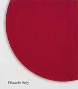 Ellsworth Kelly: In-Between Spaces, Works 1956-2002