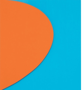 Featured image is reproduced from <I>Ellsworth Kelly: Los Angeles</I>.