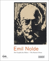 Emil Nolde: The Painter's Prints