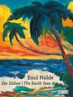 Emil Nolde: The South Seas