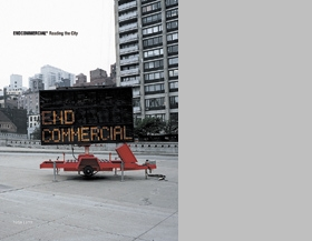 Endcommercial / Reading The City