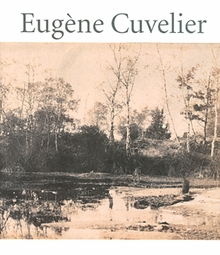 Eugene Cuvelier: Legend Of The Forest