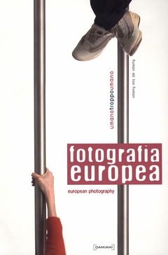 European Photography