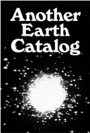 Fabian Reimann. Another Earth Catalog