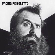 Facing Pistoletto