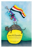 FALL & MIDWINTER 2017 Titles for Latin American Accounts