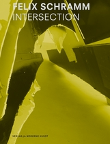 Felix Schramm: Intersection