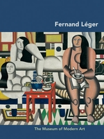 Fernand Léger