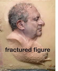 Fractured Figure: Vol. II