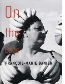 François-Marie Banier: On The Edge