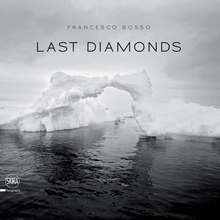 Francesco Bosso: Last Diamonds