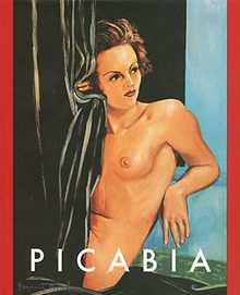 Francis Picabia: Late Works 1933-1953